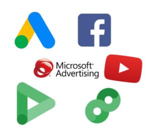 ads metrics