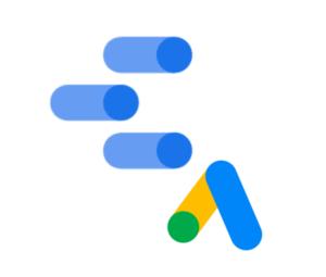 Google Data Studio Adwords